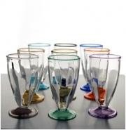multiglas