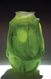 grøn-napvase-2015
