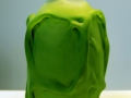 grøn napvase jpg 13
