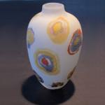 skriver-vase-thumbnail